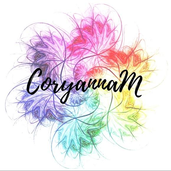 coryannam